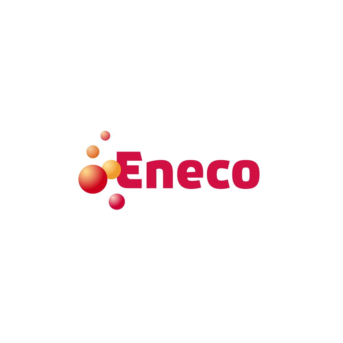(c) Eneco.nl